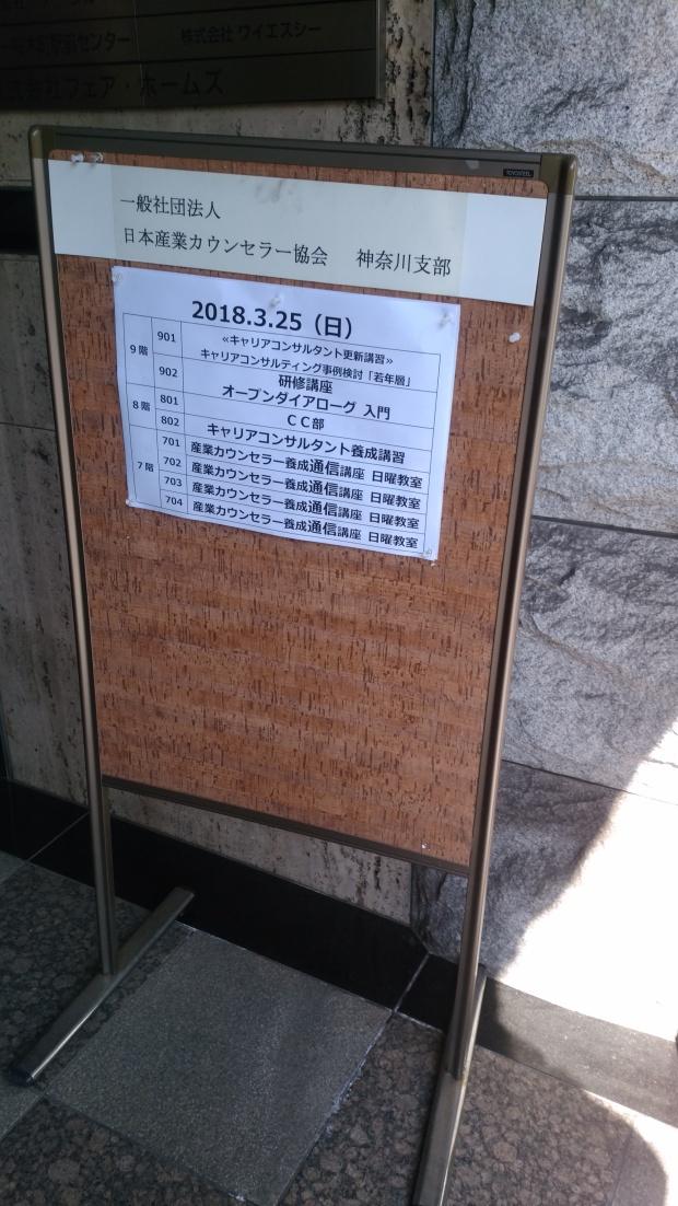 DSC_0236.jpg